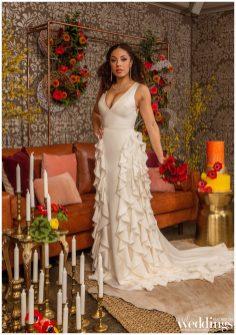 Farrell-Photography-Sacramento-Real-Weddings-Magazine-Gold-Country-Glam-Layout_0019
