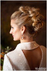 Farrell-Photography-Sacramento-Real-Weddings-Magazine-Gold-Country-Glam-Layout_0025