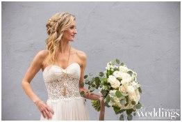 Farrell-Photography-Sacramento-Real-Weddings-Magazine-Gold-Country-Glam-Layout_0046