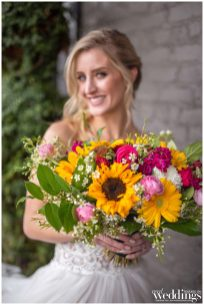 Farrell-Photography-Sacramento-Real-Weddings-Magazine-Gold-Country-Glam-Layout_0050
