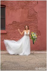 Farrell-Photography-Sacramento-Real-Weddings-Magazine-Gold-Country-Glam-Layout_0053