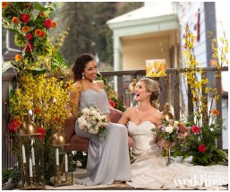 Farrell-Photography-Sacramento-Real-Weddings-Magazine-Gold-Country-Glam-Layout_0058