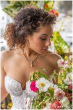 Farrell-Photography-Sacramento-Real-Weddings-Magazine-Gold-Country-Glam-Layout_0065