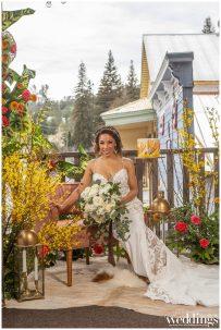 Farrell-Photography-Sacramento-Real-Weddings-Magazine-Gold-Country-Glam-Layout_0071