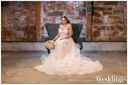 Farrell-Photography-Sacramento-Real-Weddings-Magazine-Gold-Country-Glam-Layout_0075