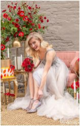 Farrell-Photography-Sacramento-Real-Weddings-Magazine-Gold-Country-Glam-Layout_0083