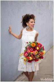 Farrell-Photography-Sacramento-Real-Weddings-Magazine-Gold-Country-Glam-Layout_0088
