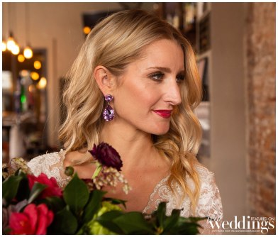 Farrell-Photography-Sacramento-Real-Weddings-Magazine-Gold-Country-Glam-Layout_0094