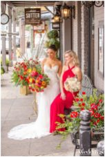 Farrell-Photography-Sacramento-Real-Weddings-Magazine-Gold-Country-Glam-Layout_0122