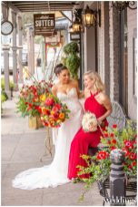 Farrell-Photography-Sacramento-Real-Weddings-Magazine-Gold-Country-Glam-Layout_0125