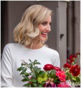 Farrell-Photography-Sacramento-Real-Weddings-Magazine-Gold-Country-Glam-Layout_0131