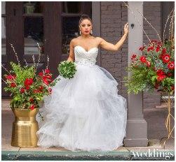 Farrell-Photography-Sacramento-Real-Weddings-Magazine-Gold-Country-Glam-Layout_0134