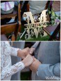 JB-Wedding-Photography-Sacramento-Real-Weddings-Magazine-Tarin-Matt_0005
