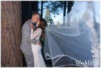JB-Wedding-Photography-Sacramento-Real-Weddings-Magazine-Tarin-Matt_0015