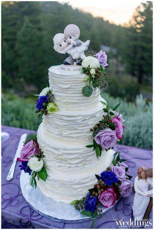 JB-Wedding-Photography-Sacramento-Real-Weddings-Magazine-Tarin-Matt_0020