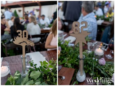 JB-Wedding-Photography-Sacramento-Real-Weddings-Magazine-Tarin-Matt_0022