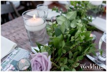 JB-Wedding-Photography-Sacramento-Real-Weddings-Magazine-Tarin-Matt_0023