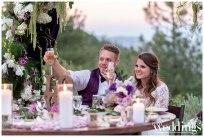 JB-Wedding-Photography-Sacramento-Real-Weddings-Magazine-Tarin-Matt_0025