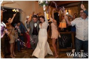 JB-Wedding-Photography-Sacramento-Real-Weddings-Magazine-Tarin-Matt_0028