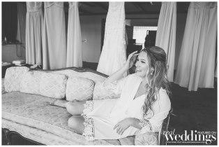 Keri-Aoki-Photography-Sacramento-Real-Weddings-Magazine-Cora-Austin_0002