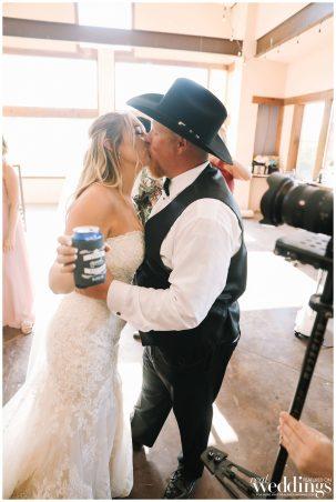 Keri-Aoki-Photography-Sacramento-Real-Weddings-Magazine-Cora-Austin_0003