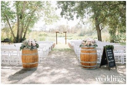Keri-Aoki-Photography-Sacramento-Real-Weddings-Magazine-Cora-Austin_0004