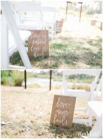 Keri-Aoki-Photography-Sacramento-Real-Weddings-Magazine-Cora-Austin_0005