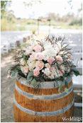 Keri-Aoki-Photography-Sacramento-Real-Weddings-Magazine-Cora-Austin_0006
