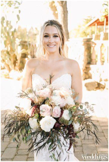 Keri-Aoki-Photography-Sacramento-Real-Weddings-Magazine-Cora-Austin_0013