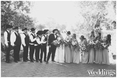 Keri-Aoki-Photography-Sacramento-Real-Weddings-Magazine-Cora-Austin_0015