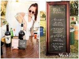 Keri-Aoki-Photography-Sacramento-Real-Weddings-Magazine-Cora-Austin_0021
