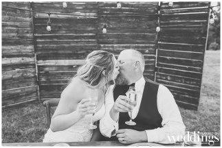 Keri-Aoki-Photography-Sacramento-Real-Weddings-Magazine-Cora-Austin_0030