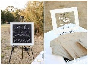 Keri-Aoki-Photography-Sacramento-Real-Weddings-Magazine-Cora-Austin_0032