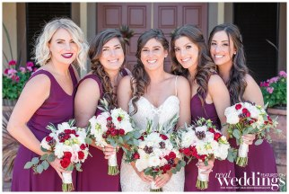 Kylie-Compton-Photography-Sacramento-Real-Weddings-Magazine-Anna-Mark_0004