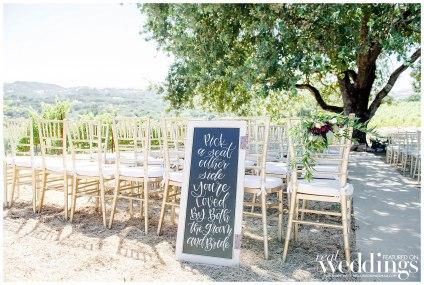 Kylie-Compton-Photography-Sacramento-Real-Weddings-Magazine-Anna-Mark_0010