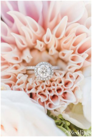 Kylie-Compton-Photography-Sacramento-Real-Weddings-Magazine-Anna-Mark_0024