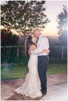 Kylie-Compton-Photography-Sacramento-Real-Weddings-Magazine-Anna-Mark_0031