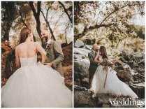 Monica-S-Photography-Sacramento-Real-Weddings-Magazine-Jamie-Phillip_0014