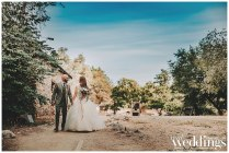 Monica-S-Photography-Sacramento-Real-Weddings-Magazine-Jamie-Phillip_0022