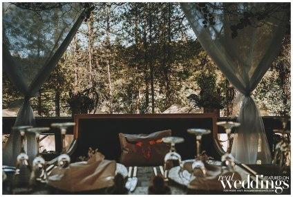 Monica-S-Photography-Sacramento-Real-Weddings-Magazine-Jamie-Phillip_0034