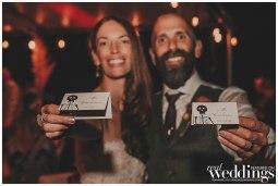 Monica-S-Photography-Sacramento-Real-Weddings-Magazine-Jamie-Phillip_0040