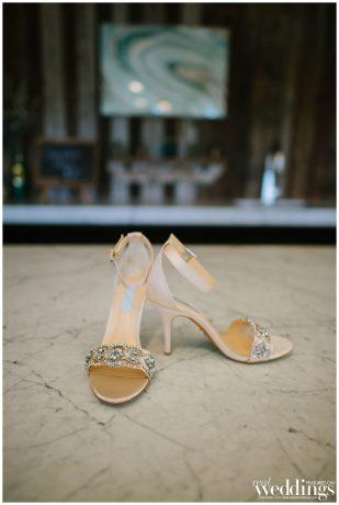 Bethany-Petrik-Photography-Sacramento-Real-Weddings-Magazine-Something-Old-Something-New-Extras_0001