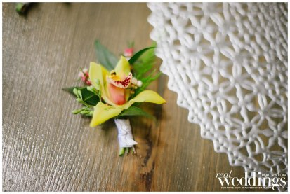 Bethany-Petrik-Photography-Sacramento-Real-Weddings-Magazine-Something-Old-Something-New-Extras_0003