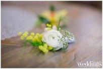 Bethany-Petrik-Photography-Sacramento-Real-Weddings-Magazine-Something-Old-Something-New-Extras_0005