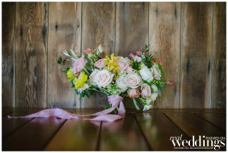 Bethany-Petrik-Photography-Sacramento-Real-Weddings-Magazine-Something-Old-Something-New-Extras_0007