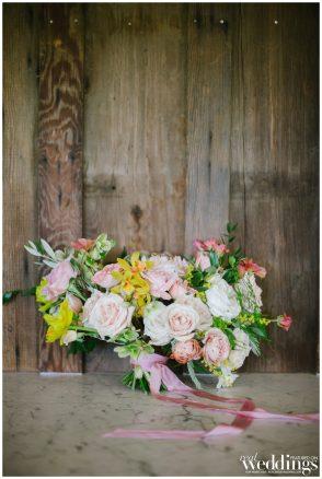 Bethany-Petrik-Photography-Sacramento-Real-Weddings-Magazine-Something-Old-Something-New-Extras_0008