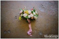 Bethany-Petrik-Photography-Sacramento-Real-Weddings-Magazine-Something-Old-Something-New-Extras_0011