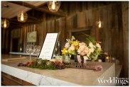 Bethany-Petrik-Photography-Sacramento-Real-Weddings-Magazine-Something-Old-Something-New-Extras_0013