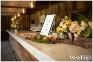 Bethany-Petrik-Photography-Sacramento-Real-Weddings-Magazine-Something-Old-Something-New-Extras_0014