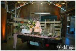 Bethany-Petrik-Photography-Sacramento-Real-Weddings-Magazine-Something-Old-Something-New-Extras_0033